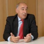 «Las instalaciones de gas natural complementan el desarrollo de las energías renovables»