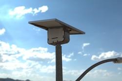 Almarin presenta las soluciones solares más económicas de Carmanah