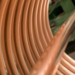 Utilizar más cobre en las instalaciones eléctricas ahorraría 109 millones de euros anuales