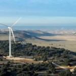 Enerpal inicia la construcción de un parque eólico de 8 MW en Portugal