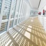 SMA Solar Technology AG sigue ampliando el desarrollo de la tecnología y la internacionalización en 2012