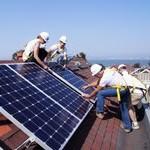 Yingli Solar y GRID Alternatives renuevan su acuerdo para llevar energía solar a 800 familias de bajos ingresos de California y Colorado