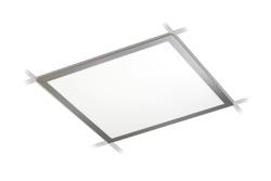 AIRIS presenta su nueva gama de LEDS inteligentes en GENERA 2012