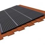 Trina Solar presenta a sus clientes las nuevas soluciones solares de la compañía