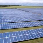 Conergy provee 5 MW de módulos para un sistema fotovoltaico en Reino Unido.