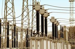 Oklahoma Gas & Electric, Cliente de Ventyx, Reconocida como una de las Implementaciones Top 10 de Smart Grids en Norteamérica