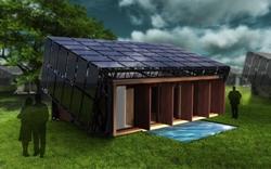 """Martifer Solar refuerza apuesta en la innovación con proyecto """"casas en movimiento"""" presente en solar Decathlon Europe 2012"""