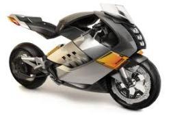 Going Green presenta en primicia la Vectrix Superbike y la VX-3 en Expoelèctric Fórmula -E