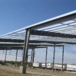 Conergy construirá una planta solar de 725 kW para el procesamiento de almendras en California