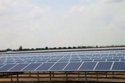 Conergy firma un importante contrato para desarrollar dos sistemas fotovoltaicos de 21 MW en Tailandia