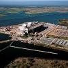 Almaraz podría posponer la recarga de combustible por nueva fiscalidad