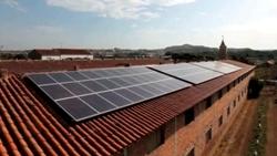 Paridad de red en España: Conergy y Electrobin conectan dos sistemas fotovoltaicos para autoconsumo instantáneo en Huesca