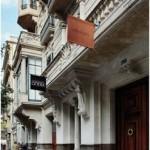 La Fundación Francisco Godia ahorra un 35% de energía gracias a DEXCell Energy Manager