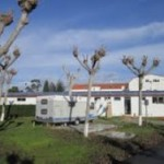 SMA Ibérica, presente en una nueva instalación fotovoltaica de autoconsumo
