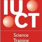 Curso de biomasa | IUCT