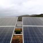 Conergy 'conquista' Esparta con una nueva planta solar de 500 kilovatios