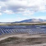 Martifer Solar completa dos proyectos fotovoltaicos en España con un total de 4,26 mwp