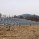 Gehrlicher Solar AG inicia la construcción de un parque solar de 5,3 MWp en un área de preservación de recursos hídricos
