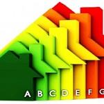 Repsol asesora a sus clientes con Gas, Eficiencia y Desarrollos