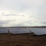 Conergy se consolida en Grecia con su sexto sistema fotovoltaico en lo que va de año