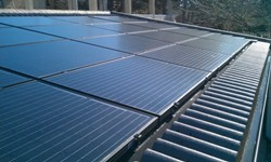 Autoconsumo energético residencial, tres ejemplos de éxito en España