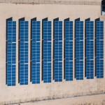 Conergy construye dos sistemas fotovoltaicos con una potencia total de 1,2 MW para el autoabastecimiento de dos escuelas en Estados Unidos
