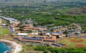 Energía Solar - Autoconsumo: Conergy alcanza un megavatio de módulos vendidos para proyectos sin bonificaciones en España