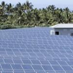SMA Solar Technology AG planea producir inversores en Sudáfrica