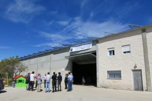 Sistema híbrido fotovoltaico, ahorro real para los usuarios