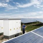 SMA participa en un proyecto fotovoltaico de 100 megavatios en Canadá contribuyendo con sus inversores y llevando a cabo la gestión operativa de la central fotovoltaica