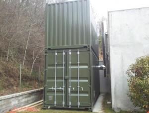 HCIB Ingeniería y Biomasa.