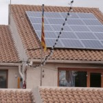 """Los Ayuntamientos se suman al carro de la Energía Solar Fotovoltaica con Autoconsumo gracias al """"Pacto de Alcaldes para el Ahorro Energético"""""""