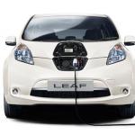 HERTZ se suma con vehículos eléctricos a la iniciativa de movilidad sostenible ZEM2ALL