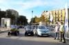 La Ruta Eléctrica llega a EXPOelèctric Fórmula-e