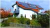 """Proyecto de investigación """"PV-KWK"""": gestión inteligente de la energía y sistemas combinados fotovoltaicos para la cogeneración"""