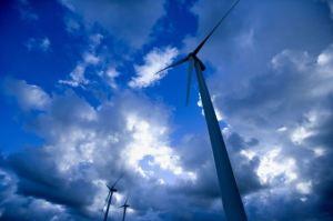 Ventinveste, participada por Galp Energia, construirá cuatro parques eólicos en Portugal