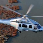 Saft Baterías equipa los nuevos helicópteros EC175 de Airbus
