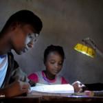 VELUX lanza un concurso de diseño para llevar luz sostenible a África