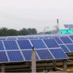 Energías renovables y tecnología inteligente: la combinación perfecta para iluminar una zona aislada de Bangladesh
