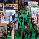 GENERA mostró el avance del sector energético en clave de eficiencia y sostenibilidad