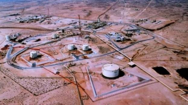 Saft firma un contrato de 10 millones de dólares para almacenamiento energético en el yacimiento petrolífero de Dukhan, en Qatar