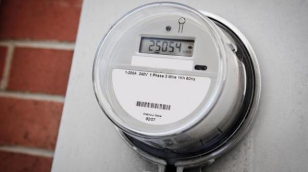 Saft se afianza significativamente en el mercado asiático de contadores de electricidad