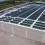 PROINSO, Solar Energy Management y SMA desarrollan la mayor instalación sobre cubierta comercial de Florida