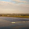REC también «flota»: Los paneles solares REC ya están certificados para instalaciones flotantes
