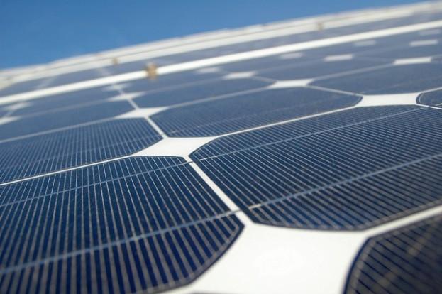 Los paneles solares fabricados en Sudáfrica desempeñarán un papel clave en la 4ª ronda del Programa REIPP