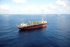 Galp Energia inicia la producción en el presal de la cuenca de santos, Brasil