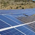 Langa Group elige a Schneider Electric y Saft para dos nuevas plantas de energía solar con almacenamiento energético en Córcega