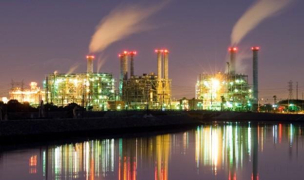 E&M Combustión participa en la nueva planta petroquímica de la saudí Sabic en Al Jubail