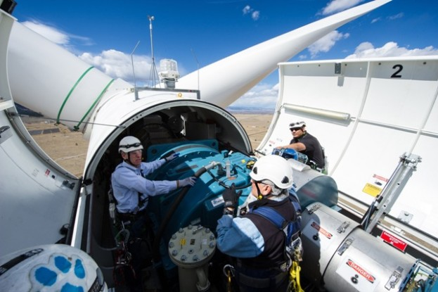 El proyecto europeo IndustRE apuesta por la optimización del consumo de energías renovables en la industria