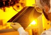 Heliatek bate un nuevo récord mundial de eficiencia fotovoltaica orgánica del 13,2 %